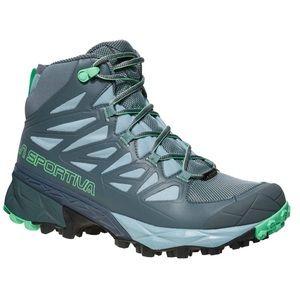 La Sportiva Blade Gortex Boots